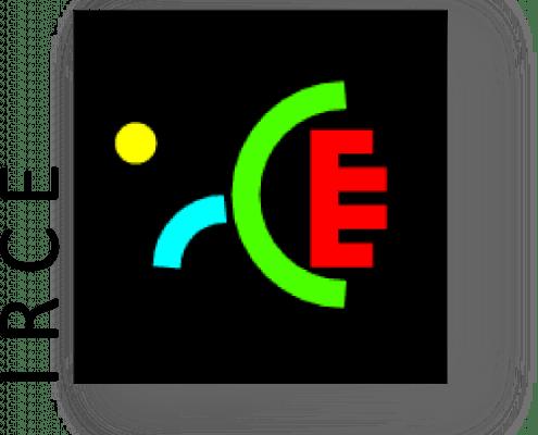 """ACTORIA anime le module """"Reprendre une entreprise"""" à Nice"""