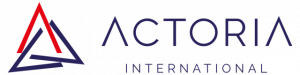 Actoria Belgique