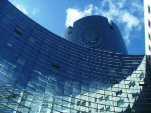 Déontologie de conseil en cession d'entreprise d'Actoria France
