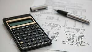 Expertise financière de l'entreprise avec Actoria