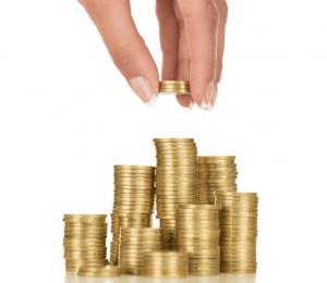 Lever des fonds pour une entreprise avec Actoria