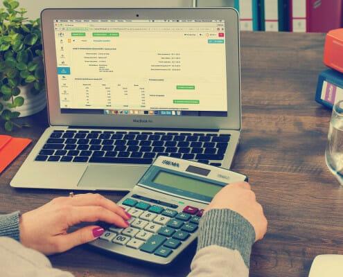 Comment vendre une PME au meilleur prix?