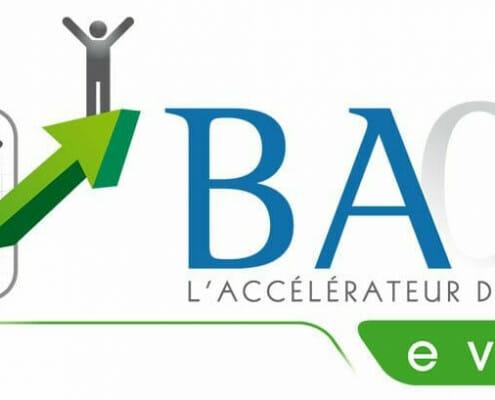 ACTORIA au BA06 avec les entreprises innovantes (Nice) le 20 mars 2019