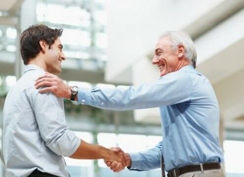 Quelles sont les grandes étapes de la transmission d'entreprise ?