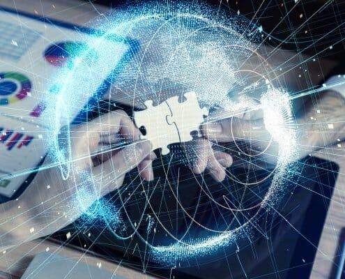 Quel est le secret derrière les montées en puissance des transactions en fusions et acquisitions? -  - Quel est le secret derrière les montées en puissance des transactions en fusions et acquisitions?