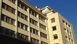 ACTORIA Côte d'Azur emménage dans de nouveaux bureaux à Nice