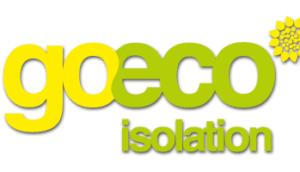 Communiqué : Actoria accompagne la cession de GOECO