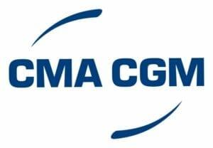 L'armateur CMA CGM conclut le rachat du singapourien NOL