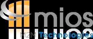Reprise d'entreprise : MIOS rachète les activités de Saintronic