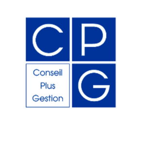 Opération de croissance externe pour la société de gestion CPG