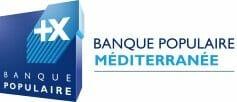 Les Banques Populaires fusionnent en région PACA