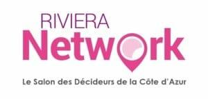 ACTORIA anime une conférence au salon Riviera Network
