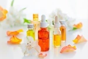 TechnicoFlor acquiert l'activité aromatique d'Elixens