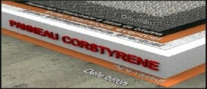Corstyrene : les fusions-acquisitions dans l'industrie Corse