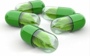 INELDEA lève 10M€ pour ses produits naturels de santé