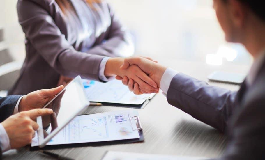 Différents types de repreneur d'entreprise avec Actoria