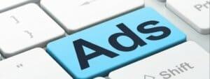La publicité digitale séduit les investisseurs (ADLOOP / Région PACA)