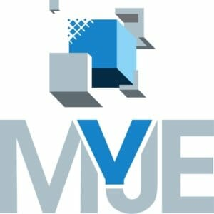 ACTORIA accompagne la vente de la société informatique MYJE auprès de LUCEM CONSEIL
