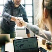 Vendre sa startup aux meilleures conditions