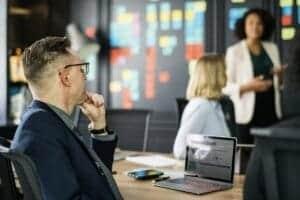 Transmettre une PME et assurer le meilleur prix de vente