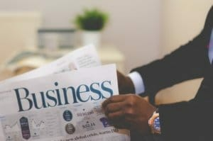 L' acquisition d'une PME pour développer son business