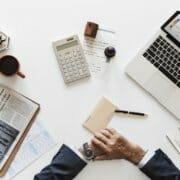 Les différents financements pour une reprise d'entreprise