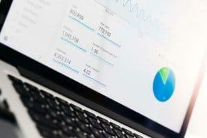 Comment déterminer la valeur d'un site internet ?