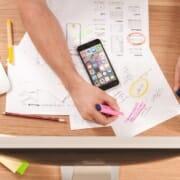 Crédit vendeur explications et conseils
