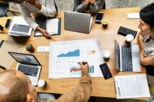 Due diligence : 5 questions incontournables