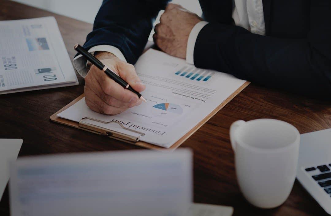 Quels sont les freins à la vente d'une entreprise ?