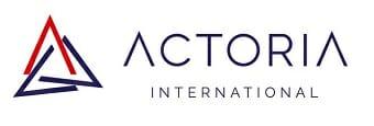 Actoria France