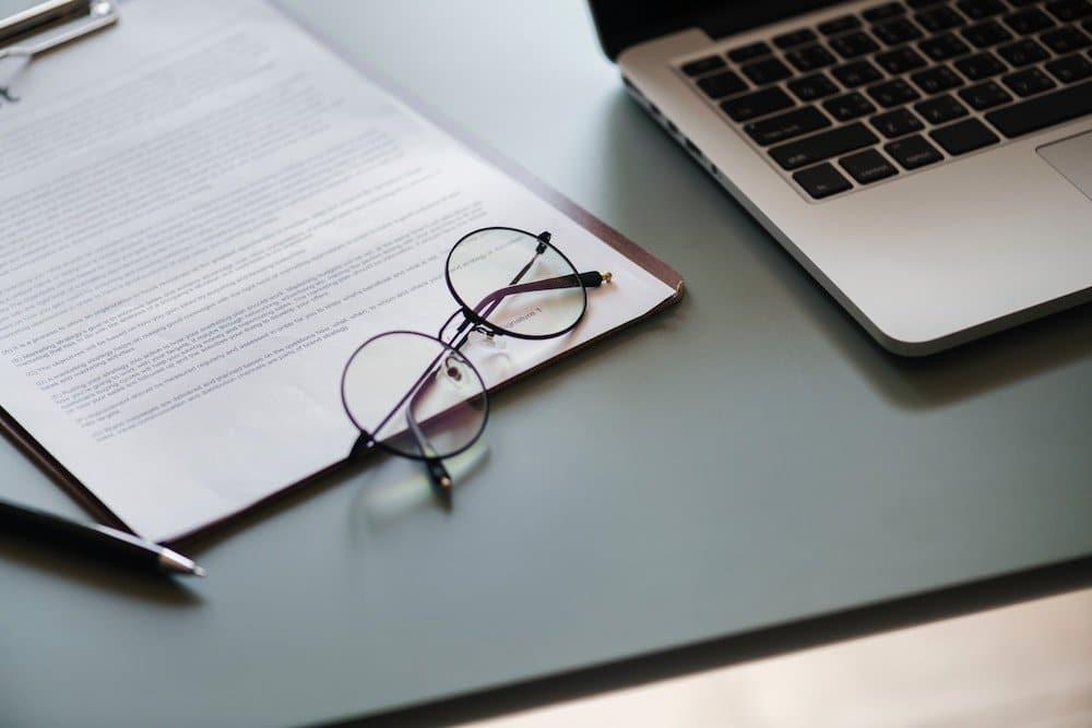 La loi PACTE simplifie la transmission de PME