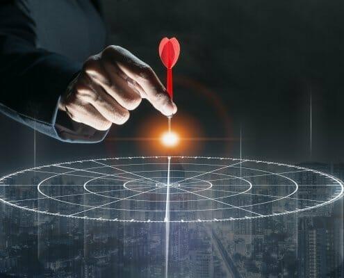Réussir sa transmission d'entreprise en ciblant ses repreneurs